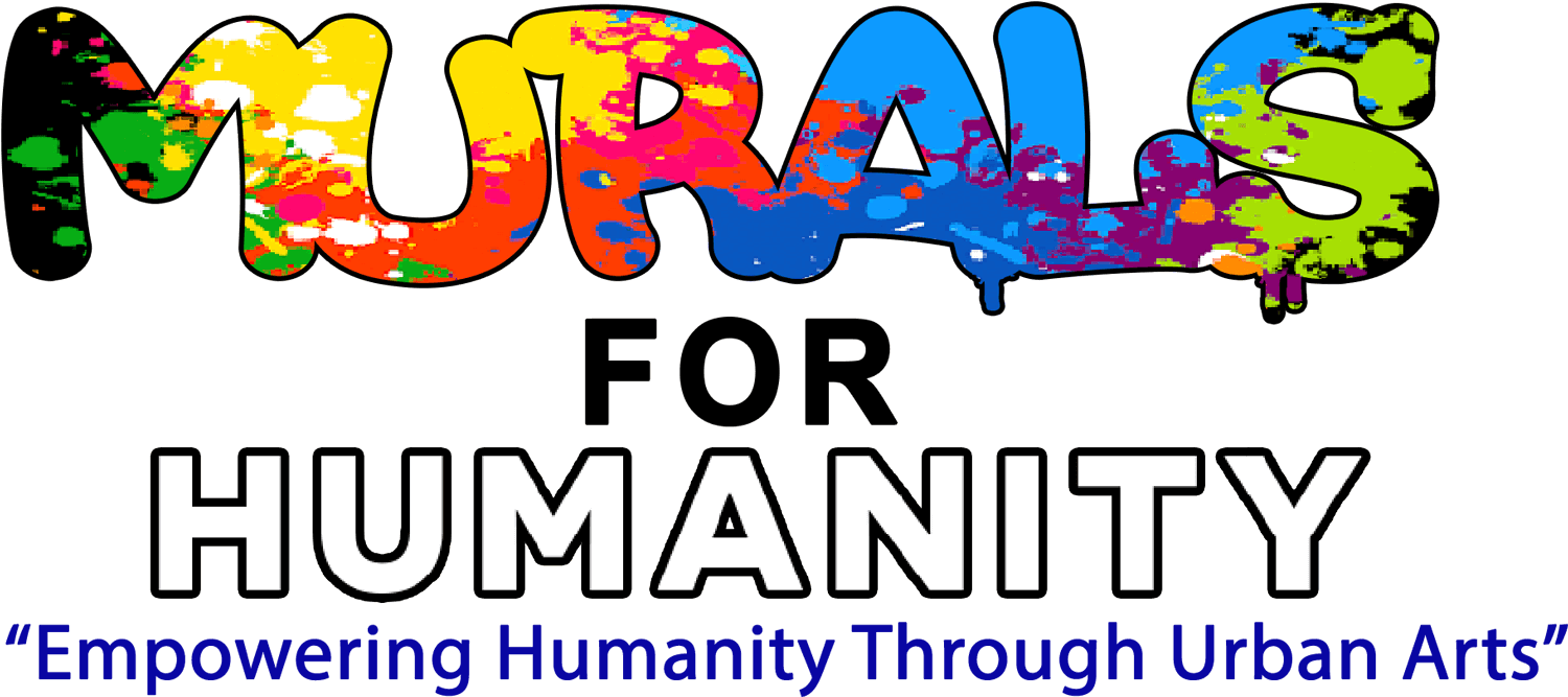 Murals for Humanity