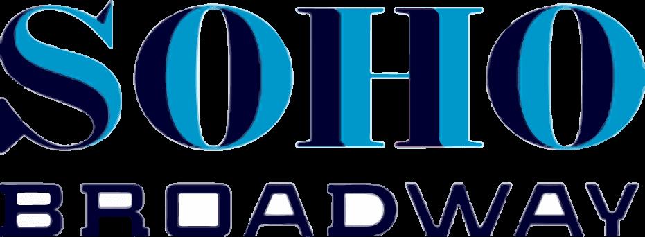 SoHo Broadway Initiative