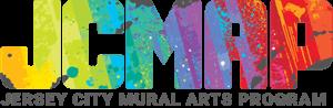 JCMAP Logo