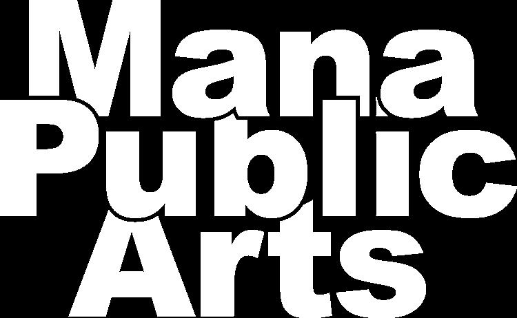 Mana Public Arts